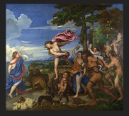 Titian_-_Bacchus_and_Ariadneband3