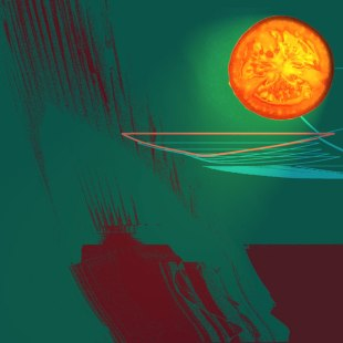 soft machines (solar)