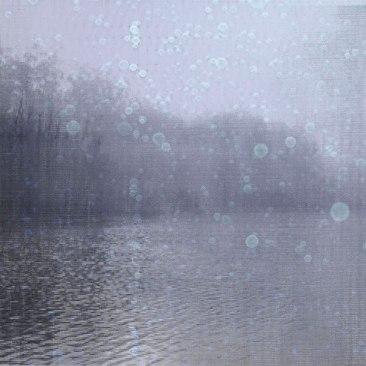 watermoondrops