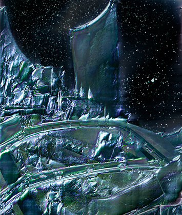 alien_habitat_s