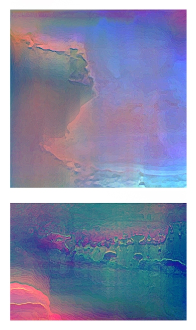 cloud_theory_detail