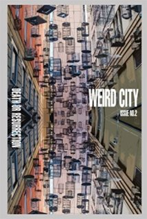 Weird_City_No2