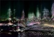 lost city nights