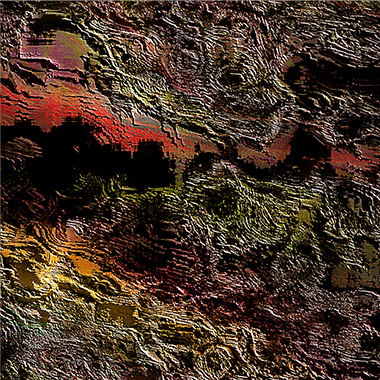 into_quiet_darkness_s