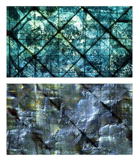life_tracings_diptych