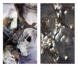 morphisms_diptych