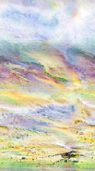 beneath the carboniferous sky