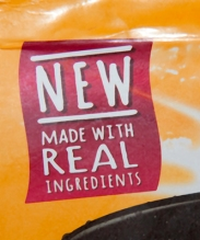 real_ingredients_c